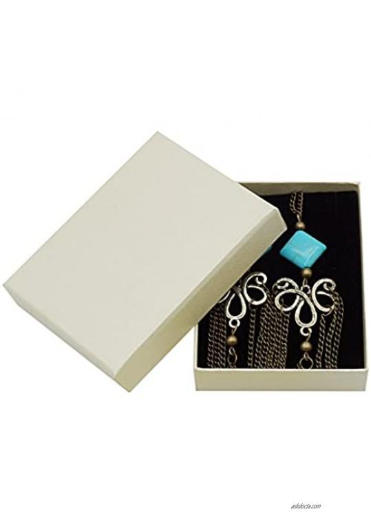 Bienvenu 2 Pcs Barefoot Sandals Beach Foot Jewelry Turquoise Jewelry Anklet Chain Arm Chain Tassel