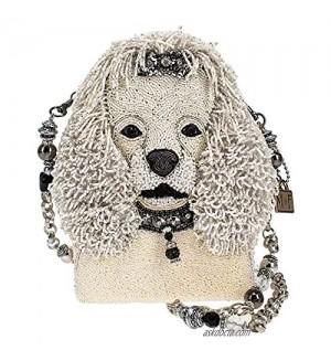 Mary Frances Fifi Evening Bag